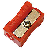 pencil_sharpeners