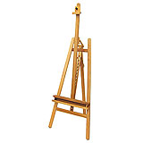 EASEL CONDA A13136 MEDIUM STUDIO 67X104X231
