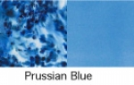 PAINT POWDER WATERCOLOUR BRUSHO 15GM PRUSSIAN BLUE 14348-15