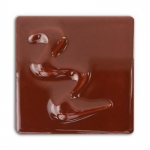 CESCO GLOSS 500ML B5294 RED BROWN