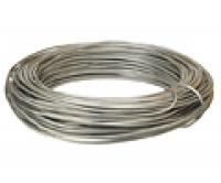 ARMATURE WIRE 3MM GUAGE (50M PER ROLL)