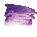 ATELIER ARTIST ACRYLIC SERIES 2 80ML BRILLIANT VIOLET
