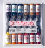 DR PH MARTINS HYDRUS INK 1/2 OZ (15ML) SET #3