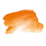 ATELIER ARTIST ACRYLIC SERIES 4 80ML CADMIUM ORANGE