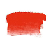 ATELIER ARTIST ACRYLIC SERIES 4 80ML CADMIUM RED LIGHT (SCARLET)