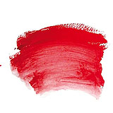 ATELIER ARTIST ACRYLIC SERIES 4 80ML CADMIUM RED MEDIUM