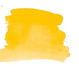 ATELIER ARTIST ACRYLIC SERIES 4 80ML CADMIUM YELLOW DEEP