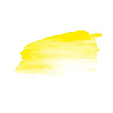 ATELIER ARTIST ACRYLIC SERIES 4 80ML CADMIUM YELLOW LIGHT