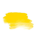 ATELIER ARTIST ACRYLIC SERIES 4 80ML CADMIUM YELLOW MEDIUM