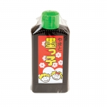 SUMI INK 125ML TRADITIONAL JAPANESE INK 14241