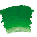 PAINT OIL ARCHIVAL SERIES 1 40ML COBALT GREEN HUE