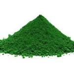 CHROMIUM OXIDE 1KG *While Stocks Last*- Web Special