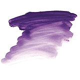 ATELIER ARTIST ACRYLIC SERIES 3 80ML DIOXAZINE PURPLE