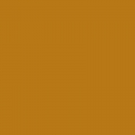 FIMO EFFECT LEATHER 58GM OCHRE 15253-03