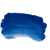 ATELIER ARTIST ACRYLIC SERIES 2 80ML FRENCH ULTRAMARINE BLUE