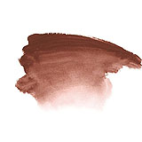 ATELIER ARTIST ACRYLIC SERIES 2 80ML INDIAN RED OXIDE
