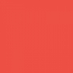 LIQUITEX PAINT MARKER WIDE CAD RED LT HUE