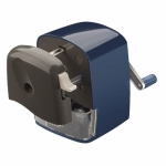 PENCIL ROTARY SHARPENER STAEDTLER *ORDER ONLY*