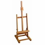 EASEL MABEF M14 TABLE TOP ADJUSTABLE