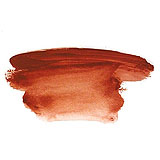 ATELIER ARTIST ACRYLIC SERIES 1 80ML LIGHT RED OCHRE