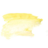 ATELIER ARTIST ACRYLIC SERIES 1 80ML NAPLES YELLOW