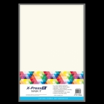 MASK IT MASKING FILM MATT 15 X 10 INCH PACK OF 8 SHEETS