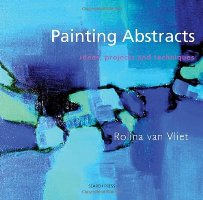 paintingabstractsbook.jpg