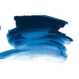 ATELIER ARTIST ACRYLIC SERIES 1 80ML PRUSSIAN BLUE HUE