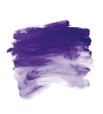 ATELIER ARTIST ACRYLIC SERIES 1 80ML PURPLE