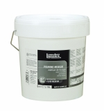 MEDIUM LIQUITEX POURING MEDIUM 3.78 L  *** CUSTOMER ORDER ONLY***