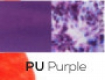 PAINT POWDER WATERCOLOUR BRUSHO 15GM PURPLE 14348-02