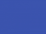 LIQUITEX PAINT MARKER WIDE COBALT BLUE HUE