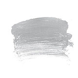 ATELIER ARTIST ACRYLIC SERIES 1 80ML TONING GREY MID