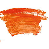ATELIER ARTIST ACRYLIC SERIES 2 80ML TRANSPARENT PERINONE ORANGE
