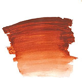 ATELIER ARTIST ACRYLIC SERIES 2 80ML TRANSPARENT RED OXIDE