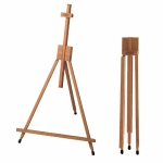 EASEL MABEF M15 TABLE TOP FOLD-UP