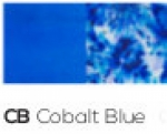 PAINT POWDER WATERCOLOUR BRUSHO 15GM COBALT BLUE 14348-05